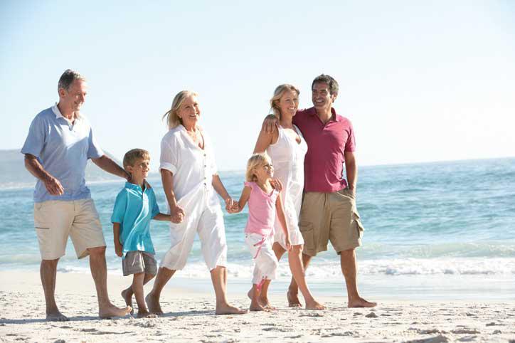 ontario-insurance-401