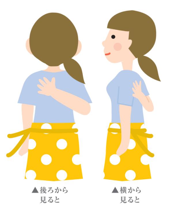 sochi-hanyuu170101