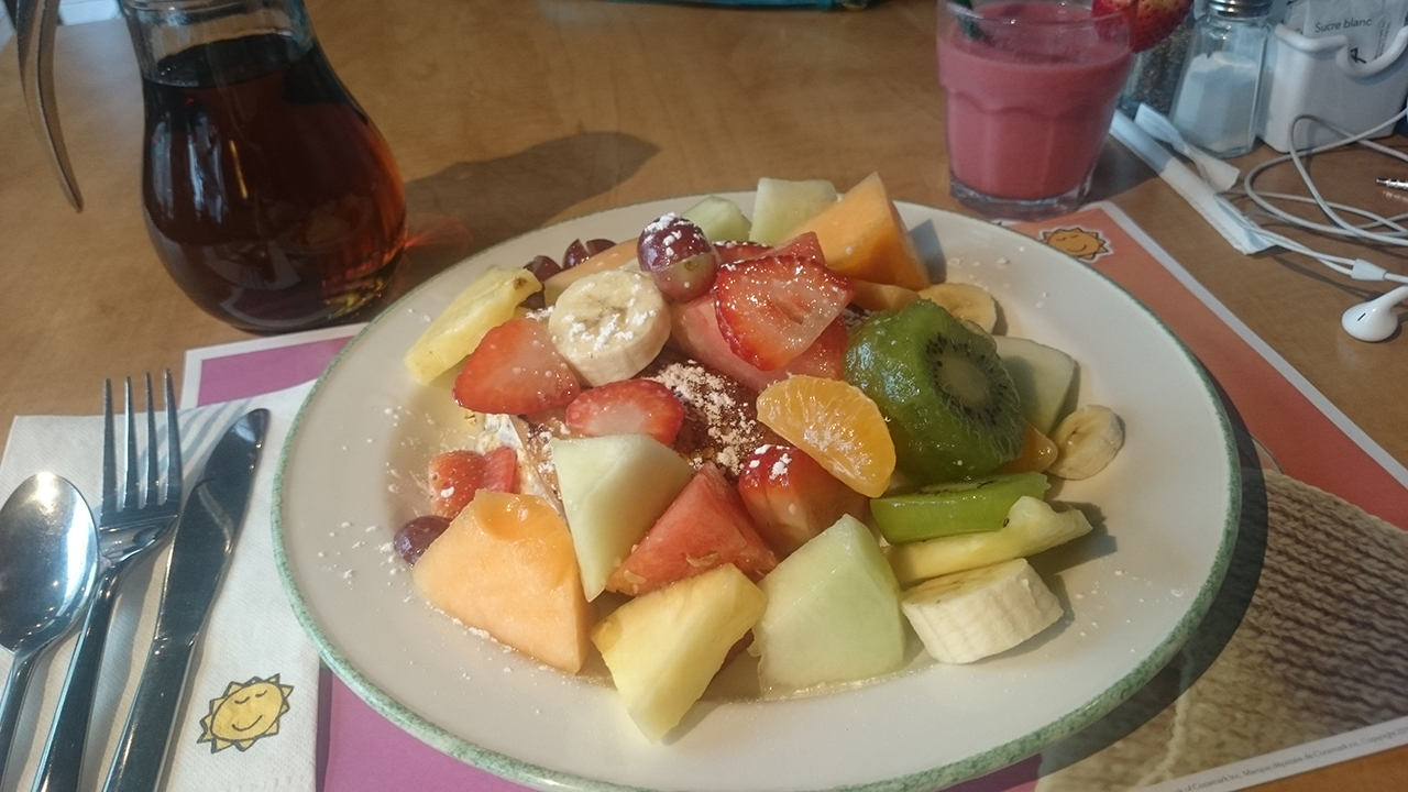 cora-breakfast