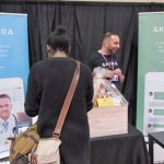 もう病院で待たなくてもOK!! 直接ドクターと話ができるヘルス系モバイルアプリ「Akira」