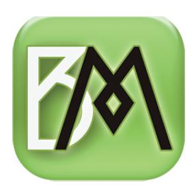 app1016