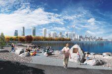 トロント・ライフスタイルを豊かにするオンタリオ州を中心としたBIGニュース