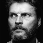 [FUJIFILM × TORJA] Vol.1 写真家  Don Craigさん インタビュー