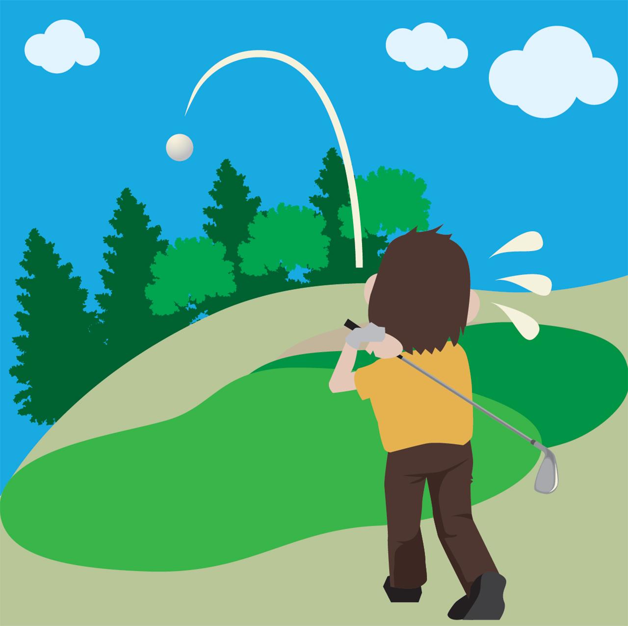 golf-memoir170201