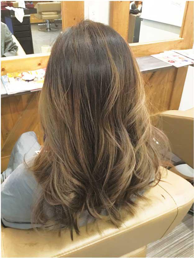 hair-trend-2001