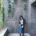 [MUJI LOVER]トロント在住のライフスタイルブロガー Jessica Lamさん インタビュー
