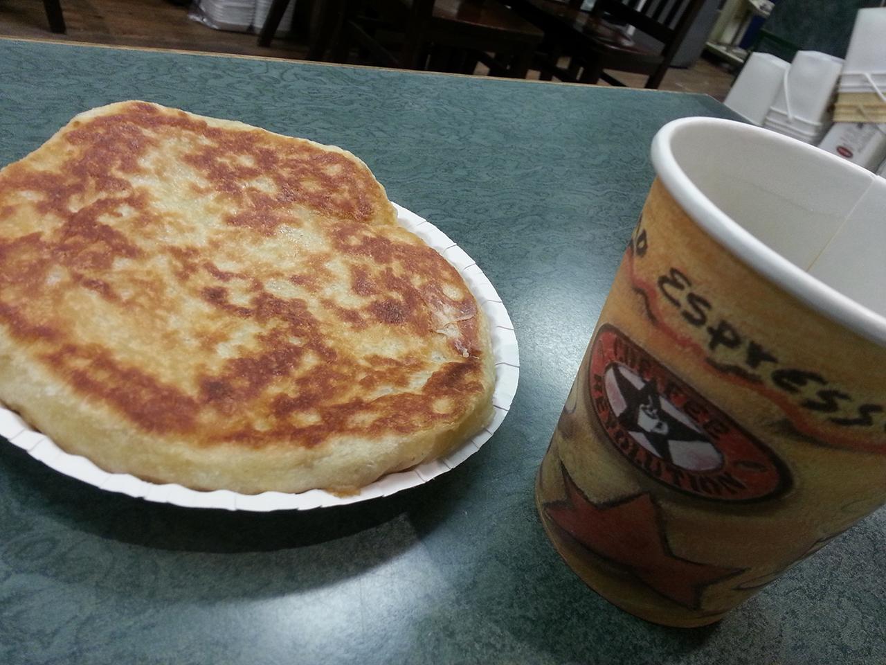 korean-pancake01