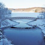 森と湖に囲まれたオンタリオ有数のアウトドアスポット「ムスコカ」を遊びつくす!