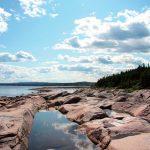 カナダ国立公園の2017年入場料無料化!国立公園紹介 Part2