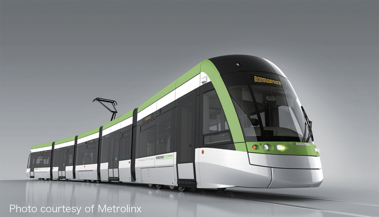 toronto-transportation02