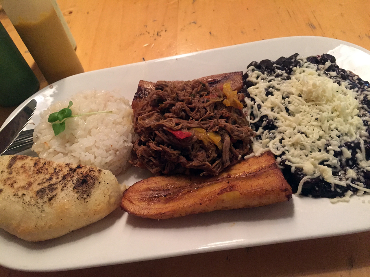 venezuelan-food02