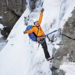 冬のアクティビティを満喫!フレンチカナダ ケベックの魅力