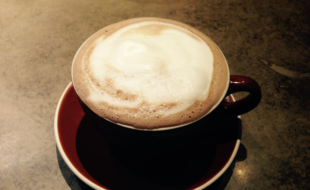 cafe-tour-404