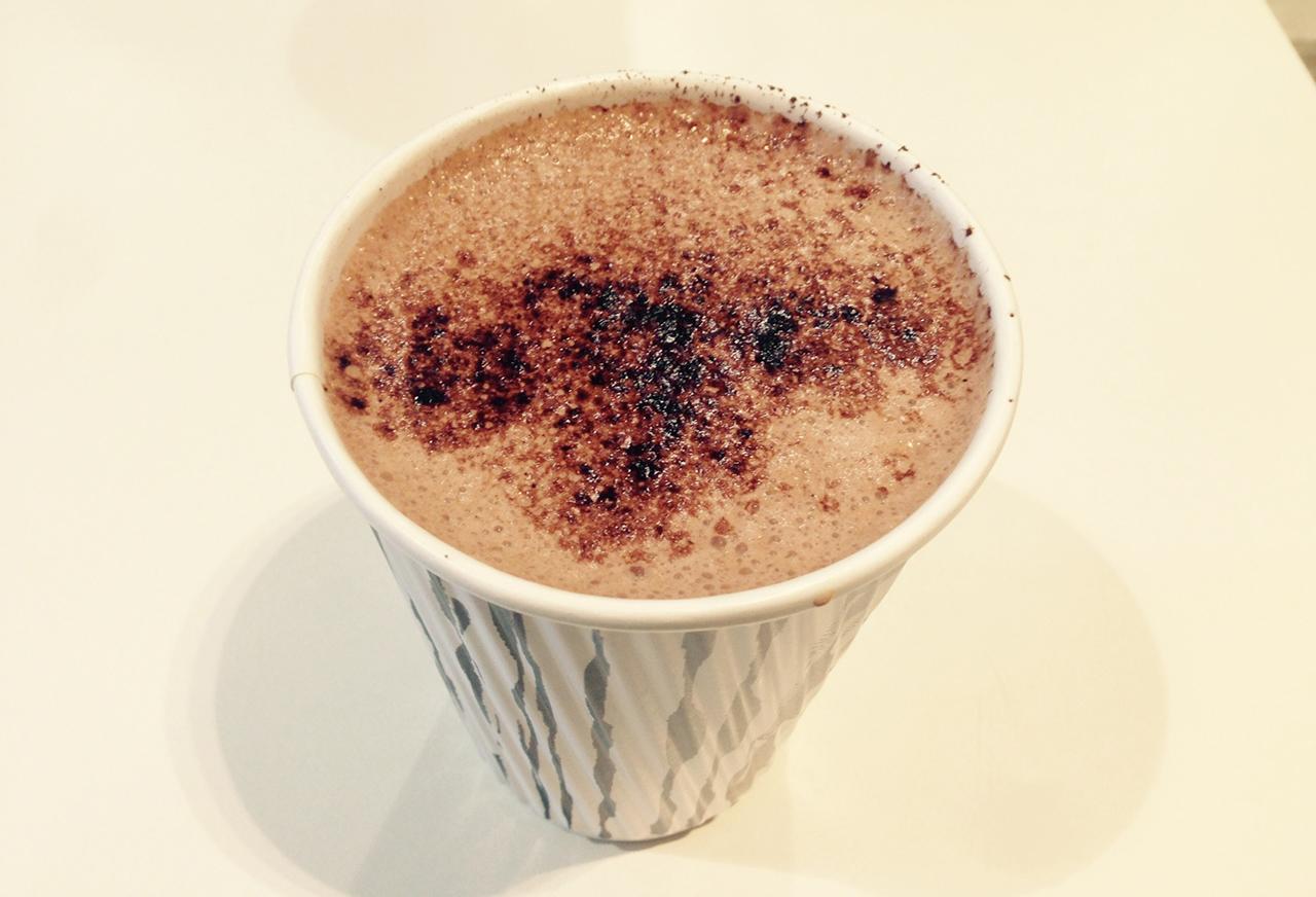 cafe-tour-504