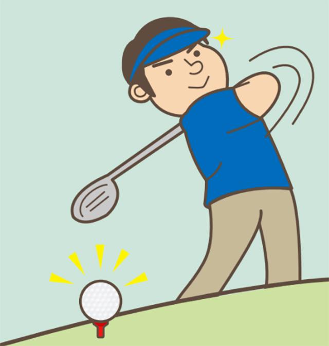 golf-memoir1702