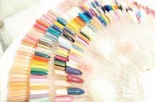 世界に誇れる日本のネイルアート文化を海外に広めたい 木澤マリカさん インタビュー
