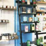トロント Little Italyエリアのオススメのお店10