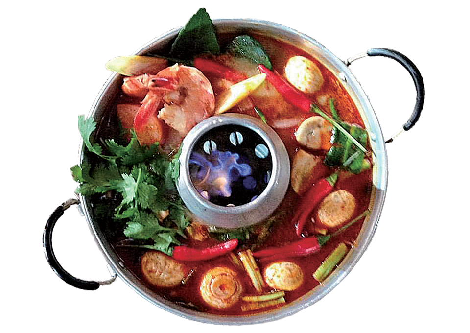 world-pot-soup02