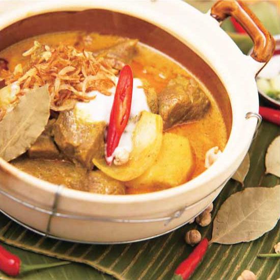 world-pot-soup03