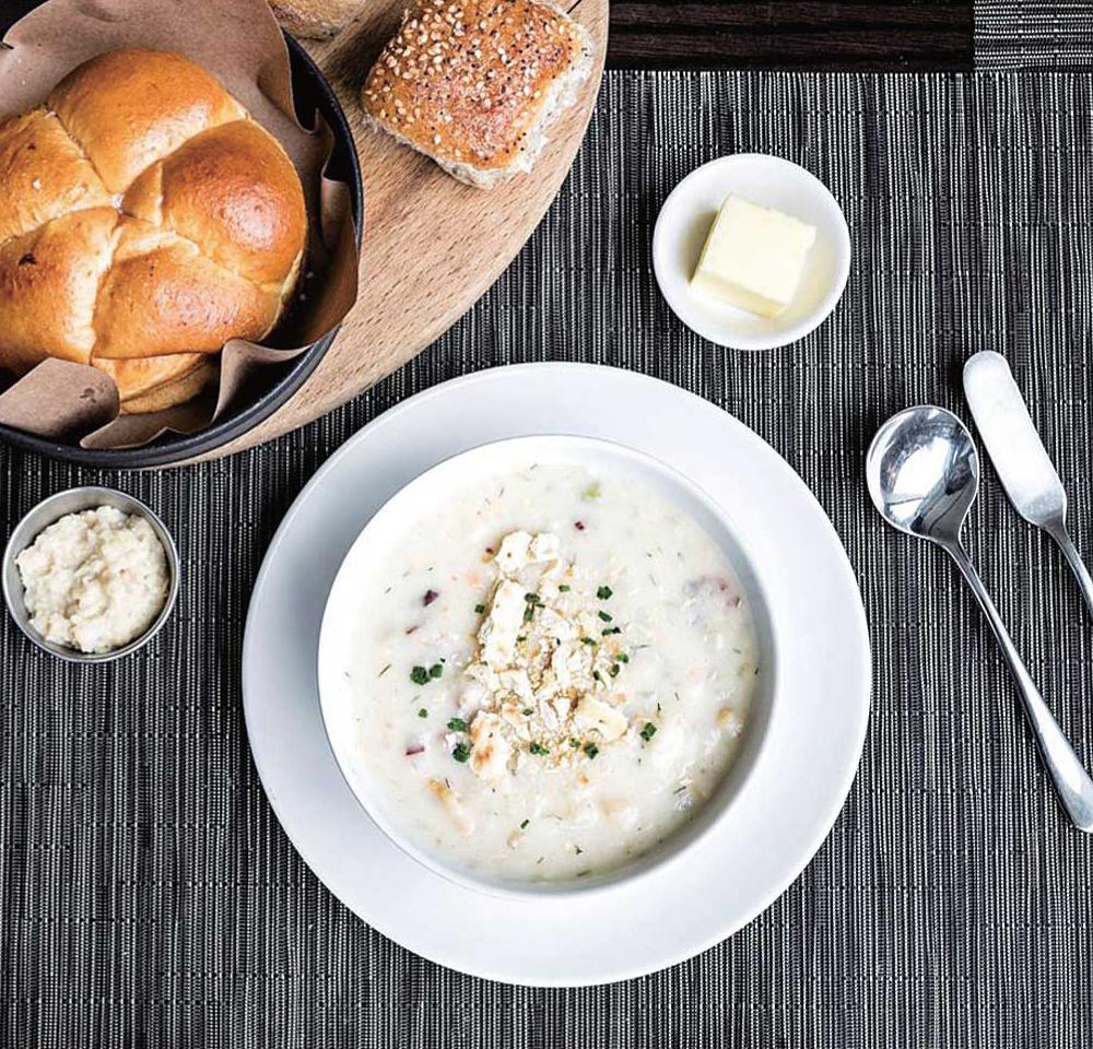 world-pot-soup12