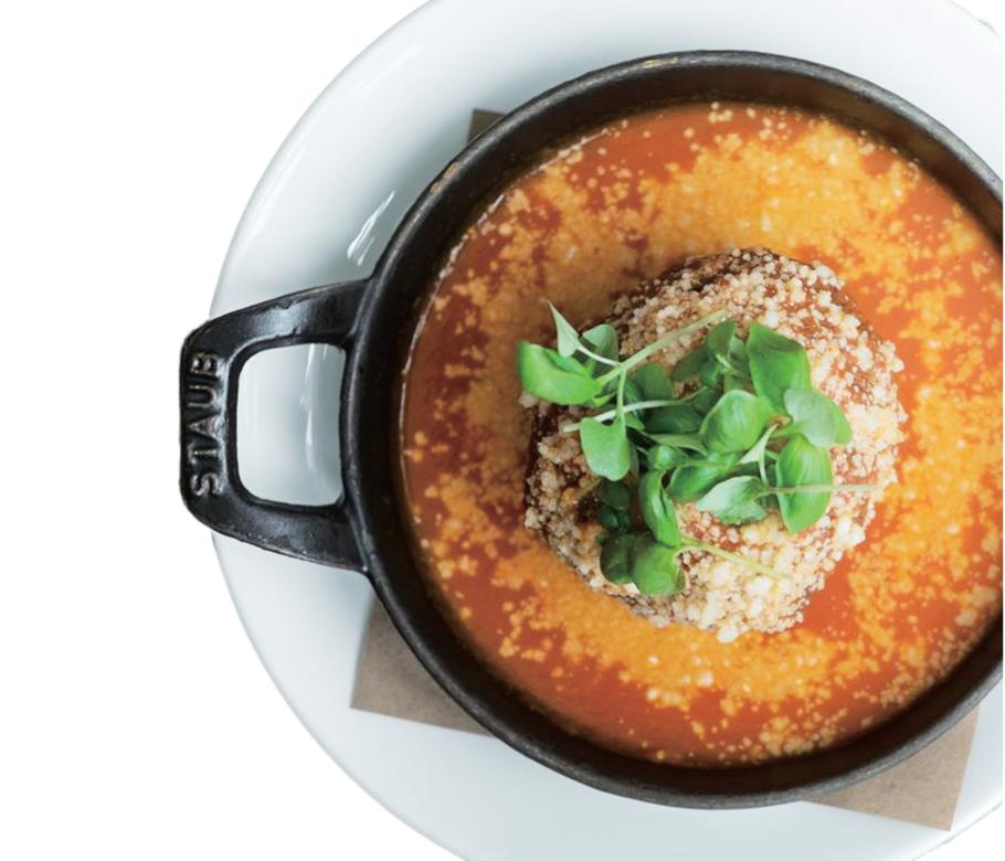 world-pot-soup14