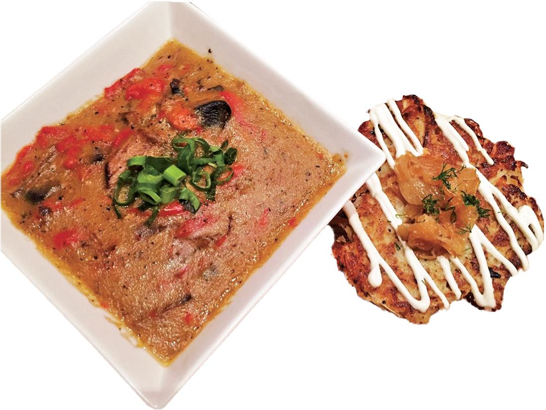 world-pot-soup18