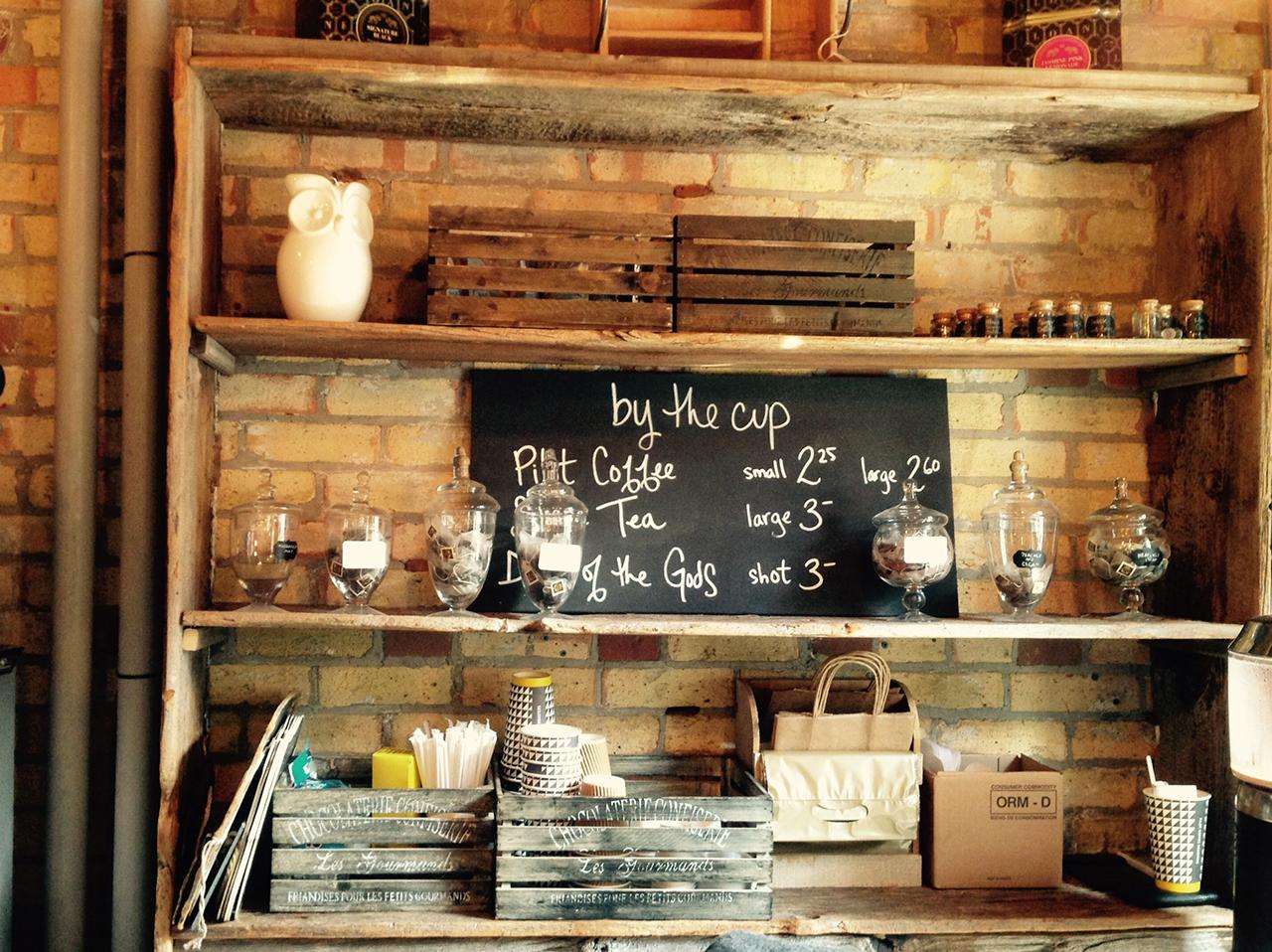 cafe-tour-804
