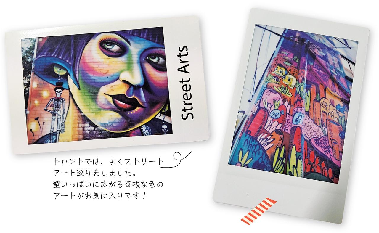 cheki-shiori05