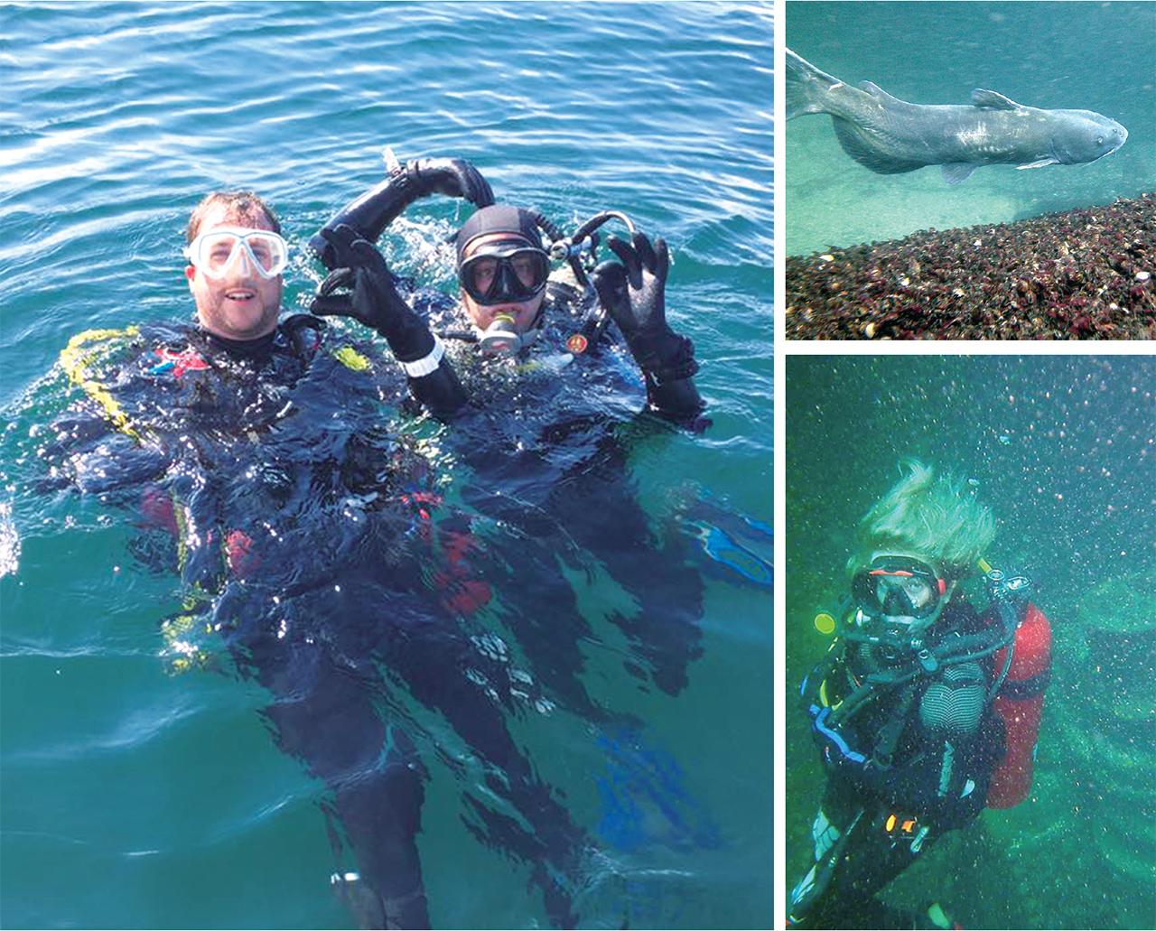 diving-lake02