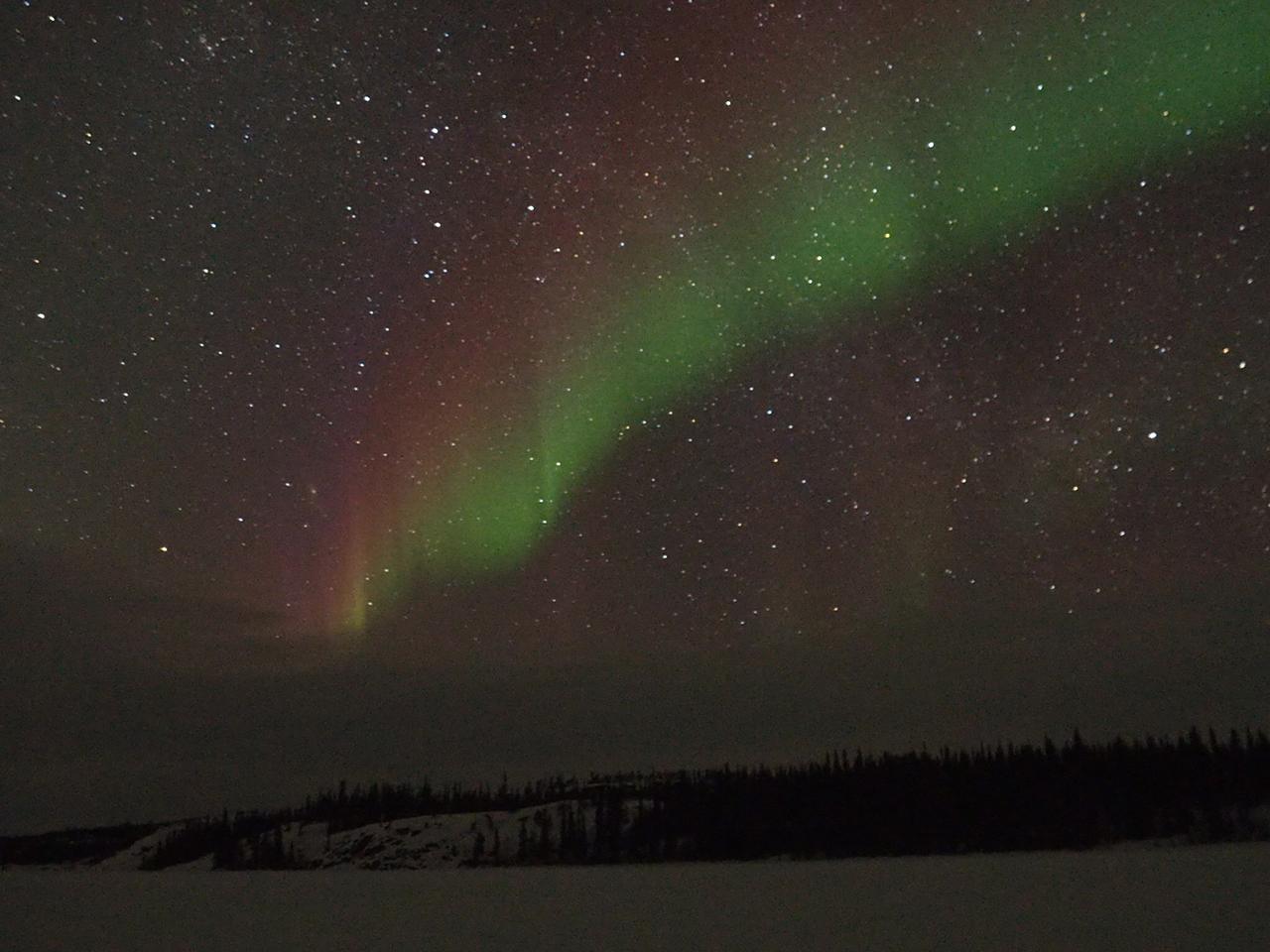 enjoy-aurora01
