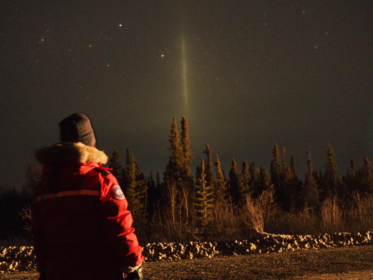 enjoy-aurora03
