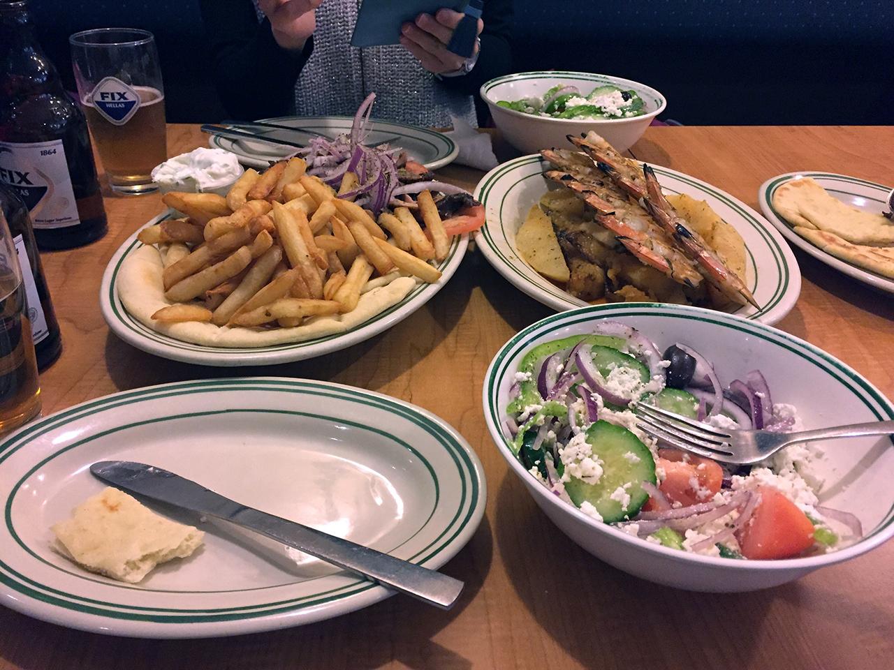 greek-food01