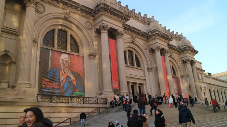 ny-travel-museum01