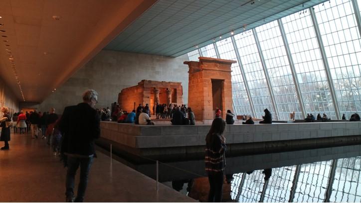ny-travel-museum03