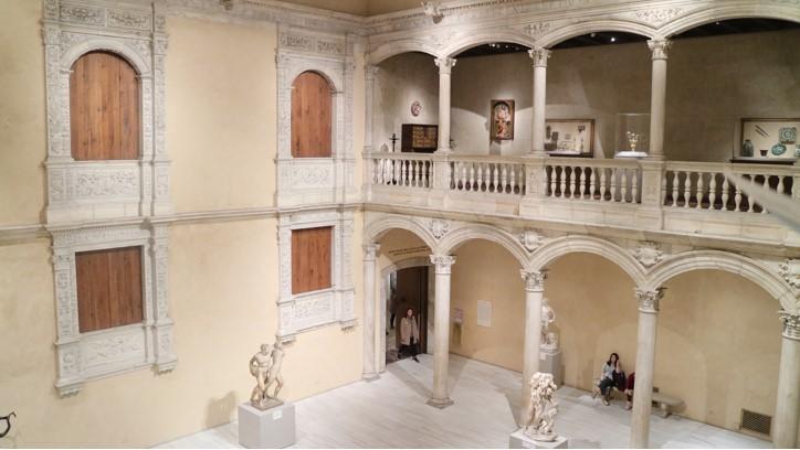 ny-travel-museum04