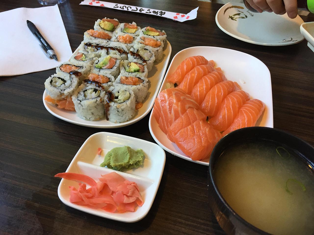 sushi-day01