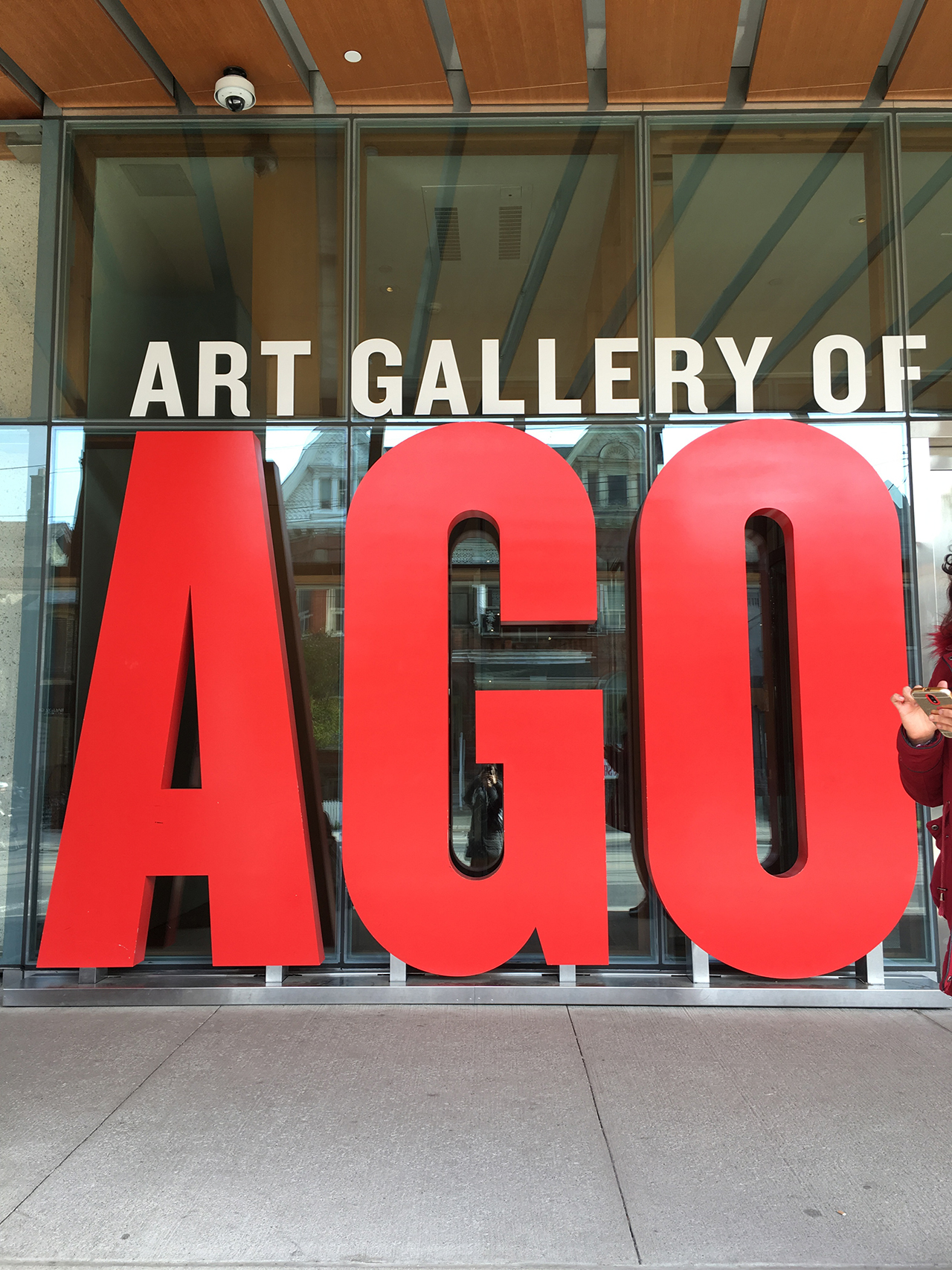 ago-free-admission-night01