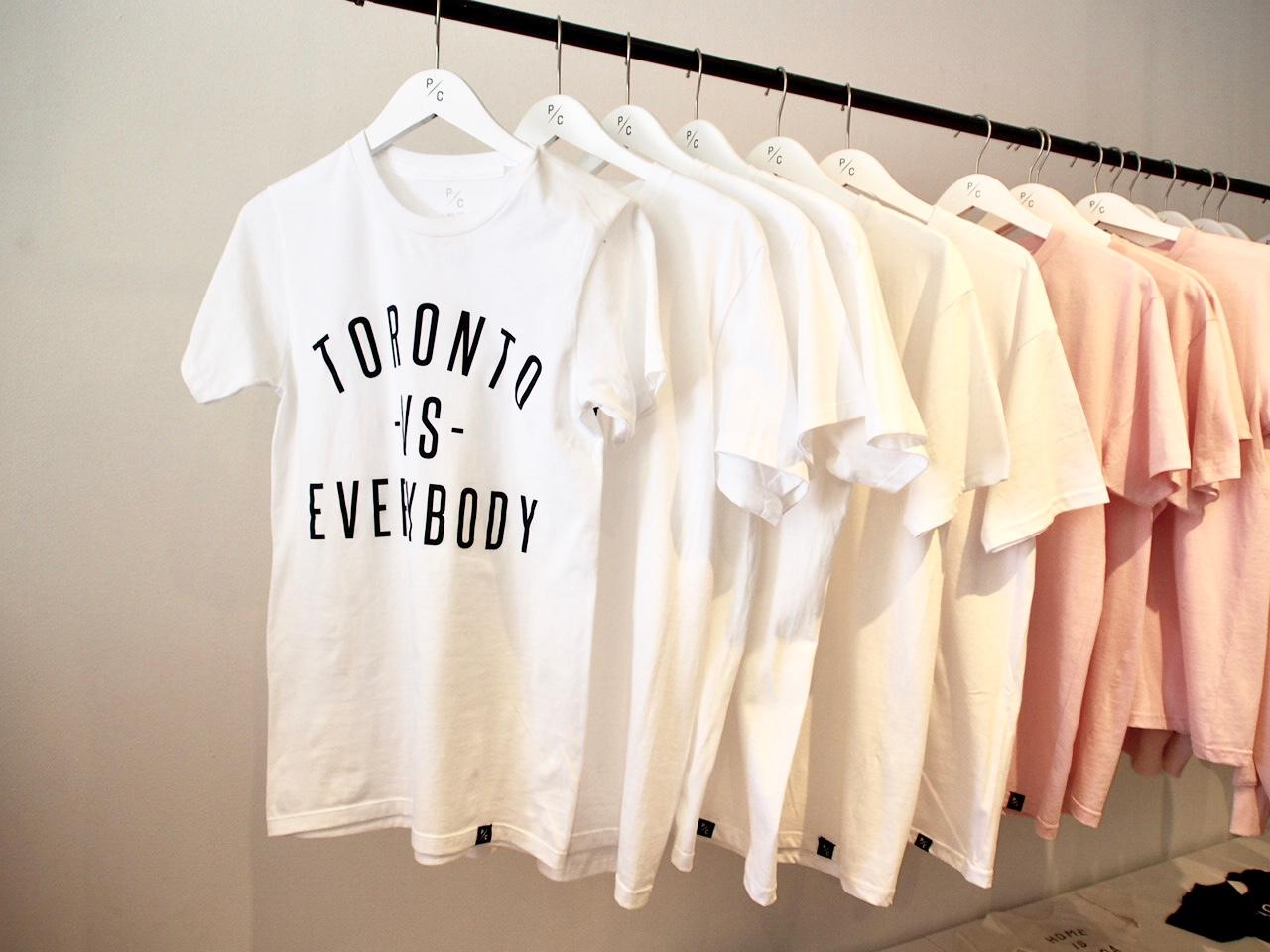 fashionable-gift02