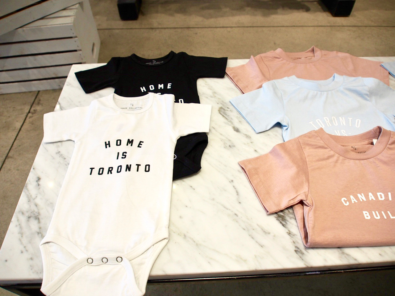 fashionable-gift03