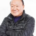 STORY.2 吉田武彦(タック)さん インタビュー [JCCC×TORJA]