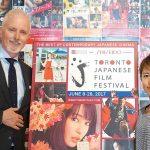 トロント日本映画祭、いよいよ開幕!北米最大と呼ばれるトロント日本映画祭の軌跡