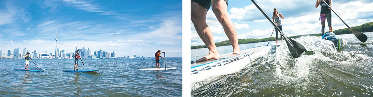 lake-surfing01