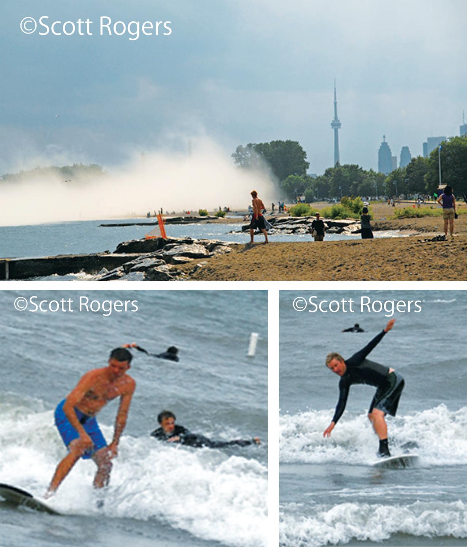 lake-surfing04
