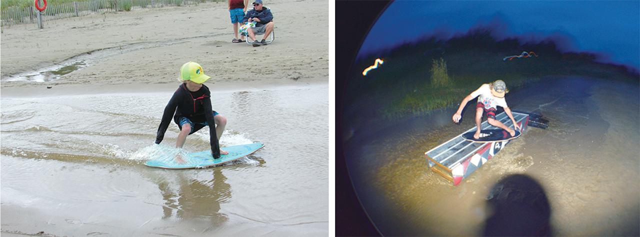 lake-surfing09