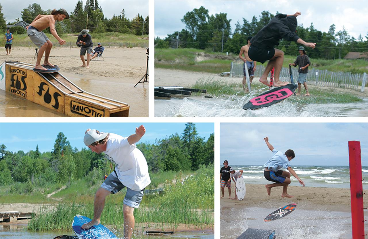 lake-surfing10