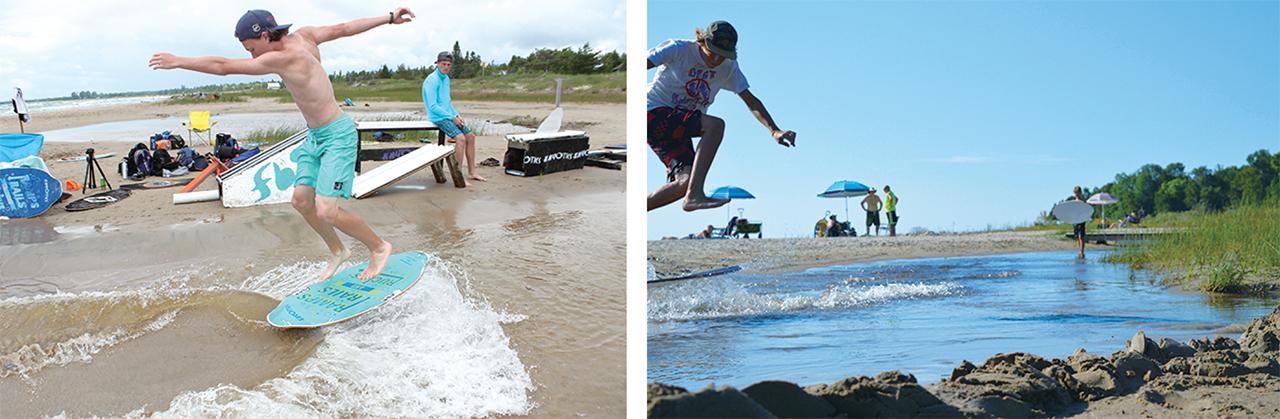 lake-surfing11