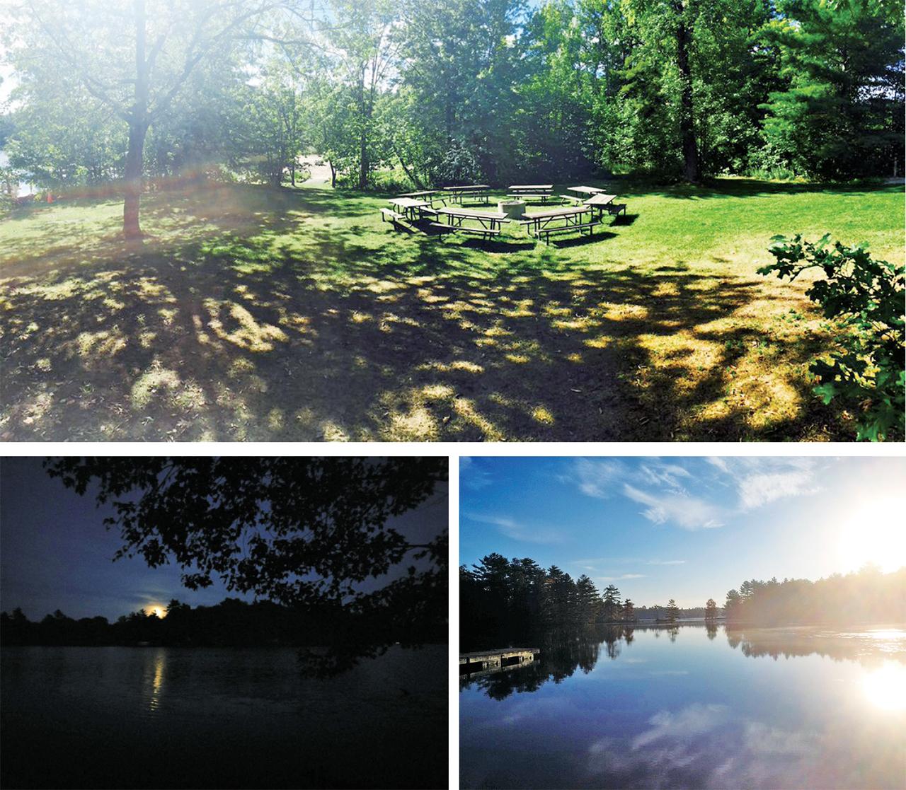 provincial-park10