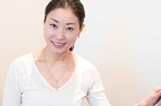 さやか音楽教室をオープン!森田清香さん インタビュー [トロントで夢をカタチに…シリーズ]