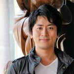 ざっ串グループ 「雷神」共同経営者 兼 店長 吉田洋史さん インタビュー | トロントで夢をカタチに…