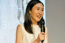 日系カナディアン作家 レスリー・シモタカハラ氏 初の小説「After the Bloom」出版記念会ルポ
